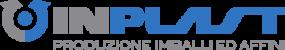 INPLAST Logo